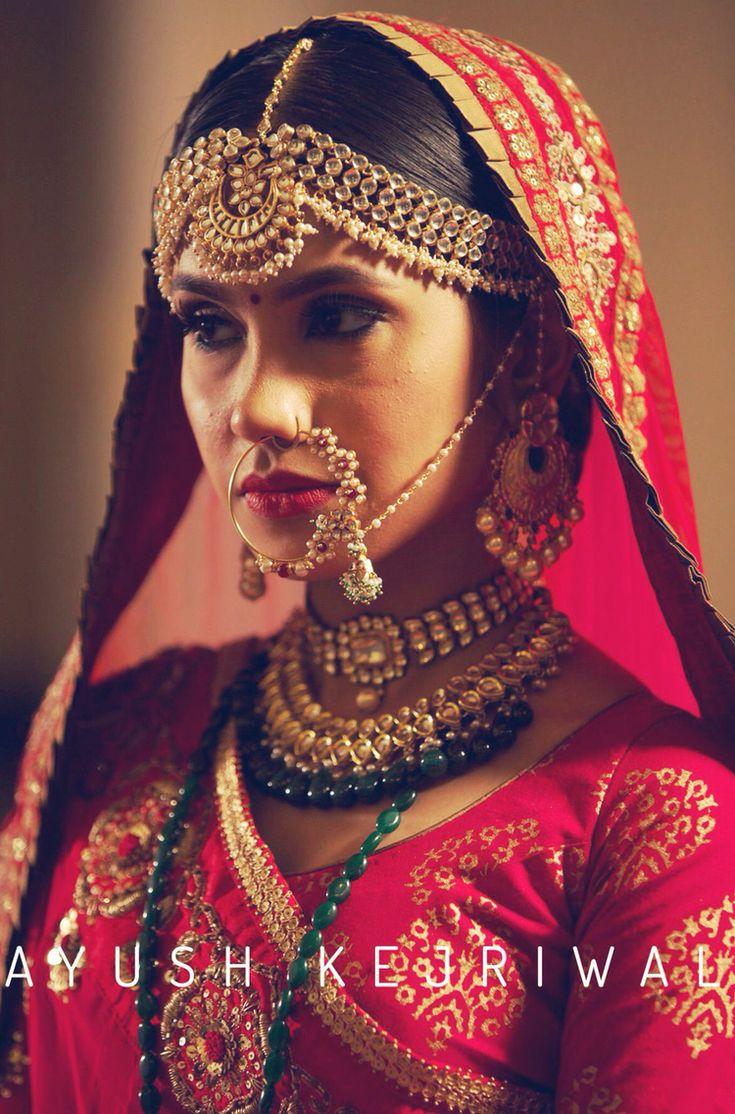 Maharashtrian bride traditional jwellary pinterest brides