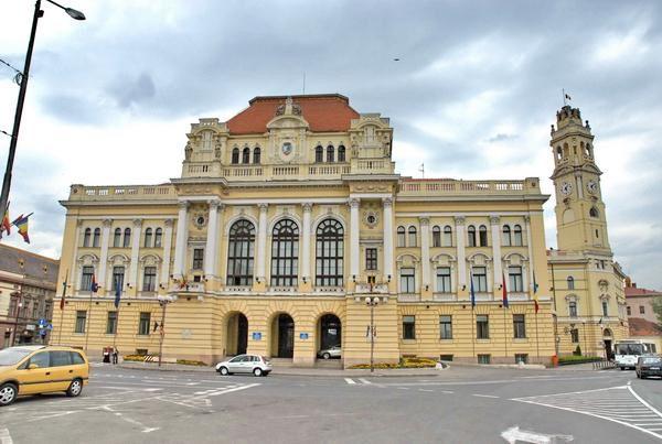 Imaginea pentru http://newsbihor.ro/wp-content/uploads/primaria-oradea1.jpg.