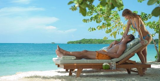 83 best images about adults only all inclusive honeymoon for Jamaica all inclusive honeymoon
