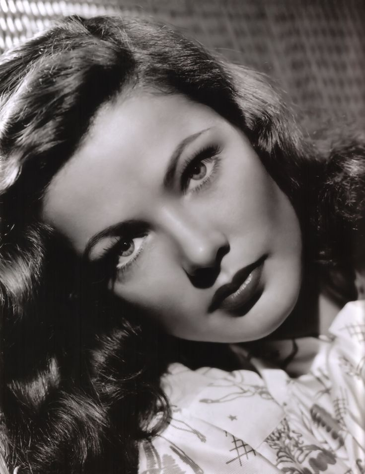 Gene Tierney: Gene Tierney, Hollywood Beautiful, Beautiful Woman, Hollywood Glamour, Classic Beautiful, Movie Stars, Genetierney, Classic Hollywood, Beautiful People