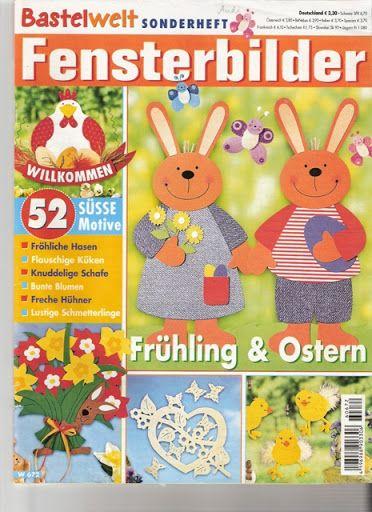 Húsvét6 - tuske.virag - Picasa Webalbumok