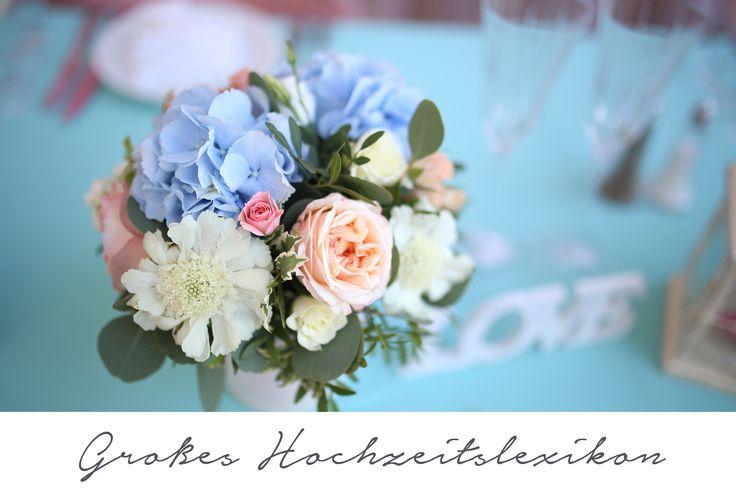 Die besten 17 Bilder zu Hochzeitsplanung auf Pinterest