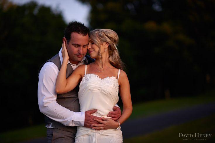 Bride and Groom wedding photos Wollongbar