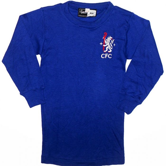 Legendary football shirts Giving everything for the shirt This is a football players motto meaning the