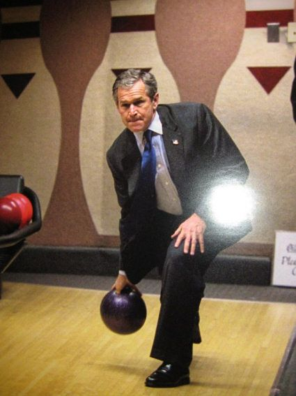 64 Best Celebrities Gobowling Images On Pinterest