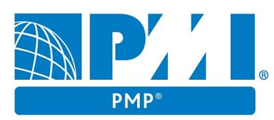 Details about #pmp training classes in Chennai city. If you are looking for PMP in #Chennai schedule your training now.