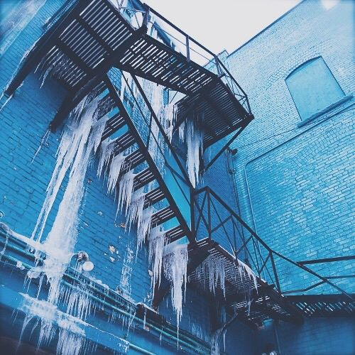 aesthetic, baby blue, black, blue, dark blue