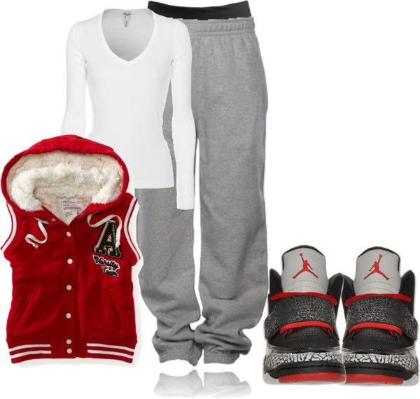 """.."" by mindlessgoobie ❤ liked on Polyvore - i really love this outfit, wish i could pull this outfit off"