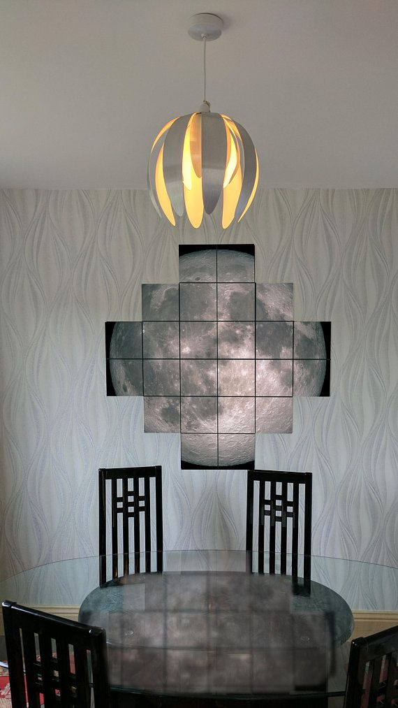 Wall Decoration Tiles