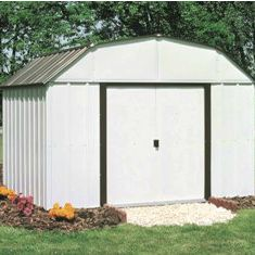 Garden Sheds 7 X 14 top 25+ best lifetime storage sheds ideas on pinterest | diy