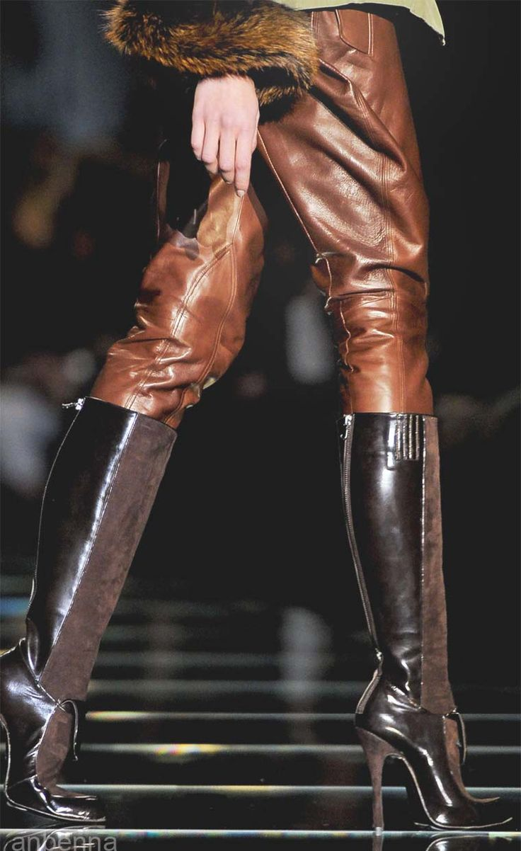 Ermanno Scevino stunning boots !!!! Love them !