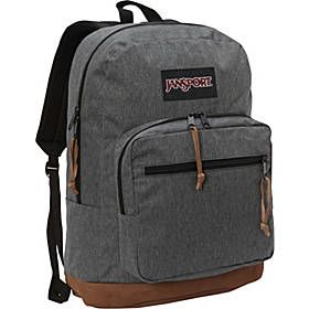 25  best ideas about High school backpacks on Pinterest ...