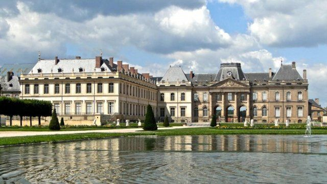 68 best Département de Meurthe-et-Moselle images on Pinterest