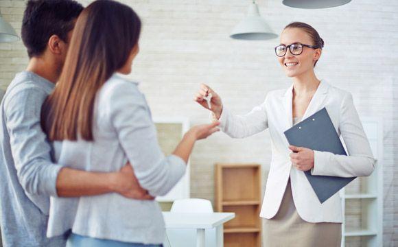seguro-fiança ou fiador de aluguel: saiba o que é melhor