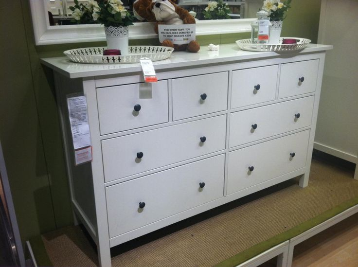 mirror reviews combo drawer furniture pdx wayfair ridge with bison loon peak dresser