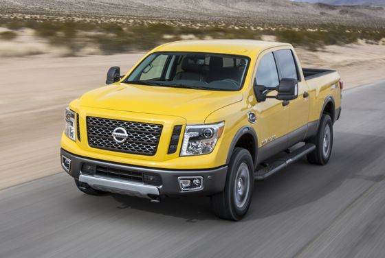 154 best Camionetas Nissan images on Pinterest