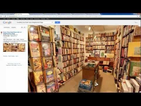Google Business Photo, Cuando Una Imagen Vale Más Que MilPalabras #video (pinned by @ricardollera)