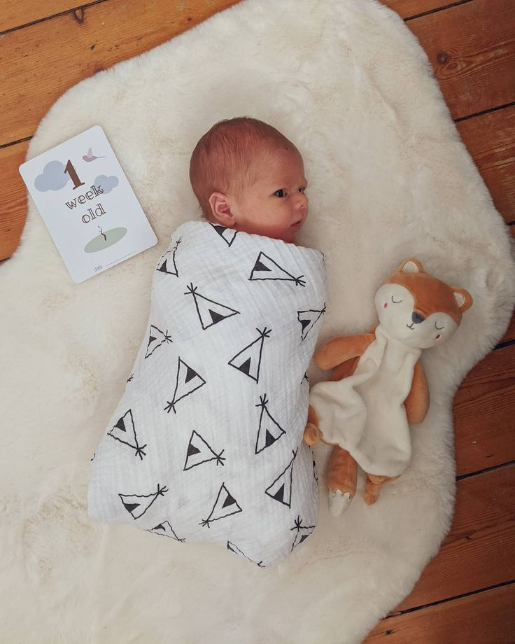 1 week old super cute baby shower gift idea baby