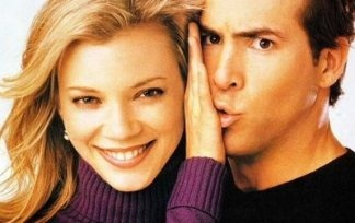 Amy Smart's character in Just Friends is my soul twin
