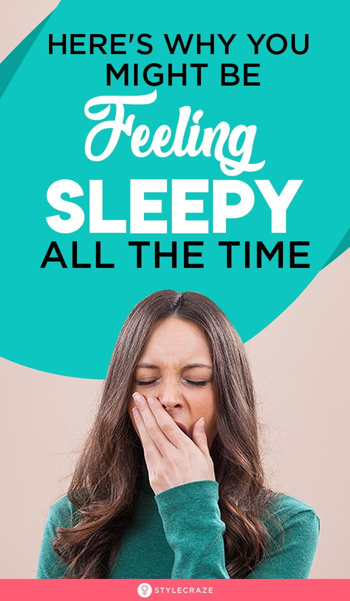 Do You Feel Sleepy All The Time Ayurveda Has The Reasons Solutions For It Feeling Sleepy Feeling Sleepy All Day How Are You Feeling