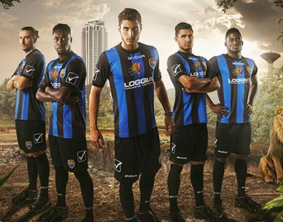 "Check out new work on my @Behance portfolio: ""ADV Season Ticket Latina Calcio"" http://be.net/gallery/41132563/ADV-Season-Ticket-Latina-Calcio"