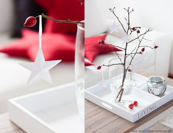 Diy Christmas, Interior