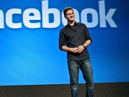 Now Facebook Cofounder Dustin Moskovitz Is Selling Off Facebook Shares Too    Read more: http://www.businessinsider.com/facebook-cofounder-dustin-moskovitz-sells-off-450000-facebook-shares-2012-8#ixzz24Gpgg72h