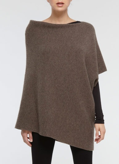 So simple, too lovely...  so GLAD I KNIT!