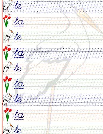1.+sınıf+la-+le+çalışması.png (346×451)