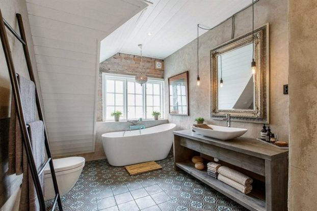 292 best Bad Ideen images on Pinterest Bathroom, Arquitetura and Bath - Moderne Wasserhahn Design Ideen