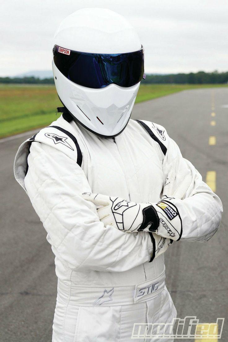 top-gear-track-the-stig.jpg (1000×1500)