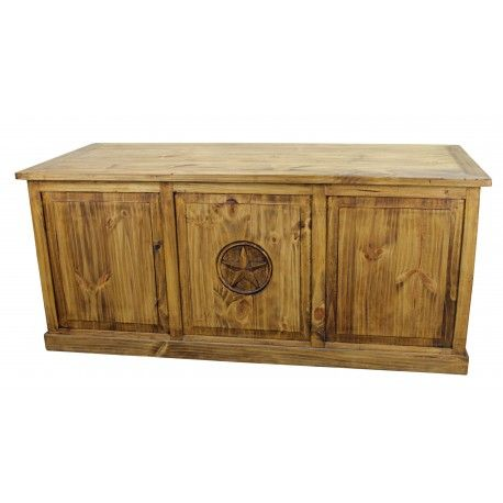 Pine Executive Desk Furniture By Style Pinterest Rustic Wood Pine And Woods