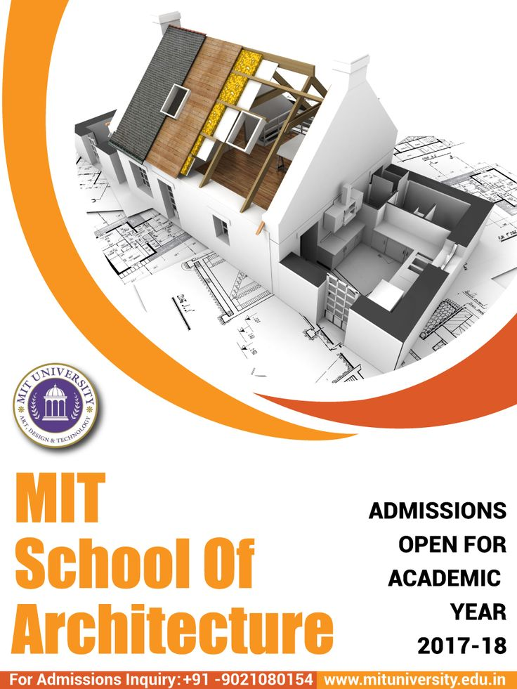 """"""" Good buildings come from good people & all problems are solved by good design """" Learn Architecture, Build Cities @ MIT ADT University, Pune www.mituniversity.edu.in/applynow +912026912901"""