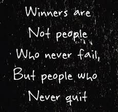 hockey goalie quotes motivational - Google Search