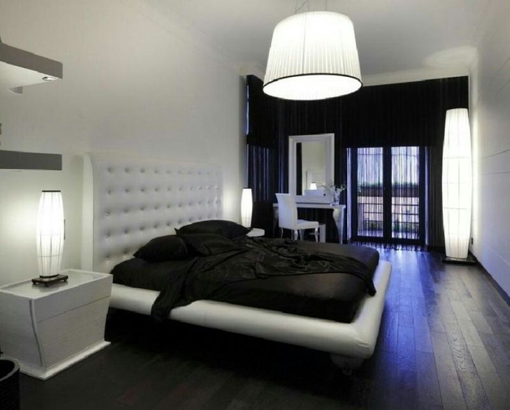 103 best tufted bedroom sets images on pinterest bedroom