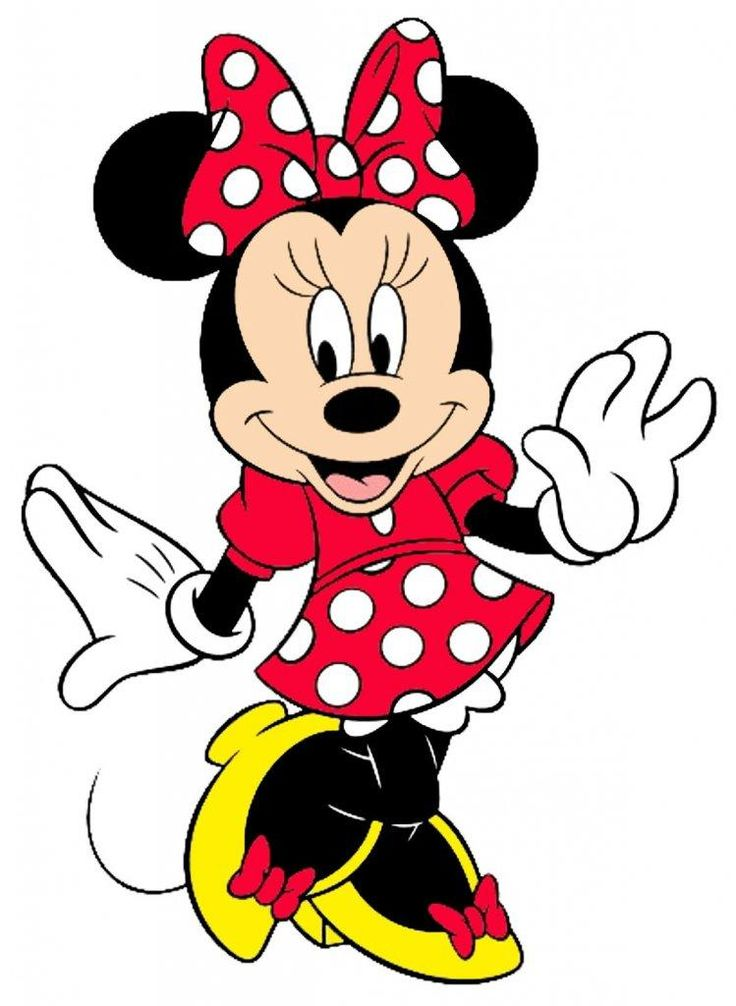 Mickey Mouse Phone Wallpaper   1920×1200 Mickey Minnie Wallpapers Free Download (61 Wallpapers) | Adorable Wallpapers