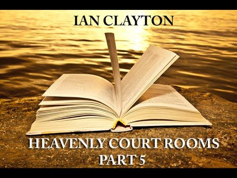 10 best spiritual warfare books etc images on pinterest spiritual ian clayton gods government heavenly courtroom series part 5 fandeluxe Choice Image