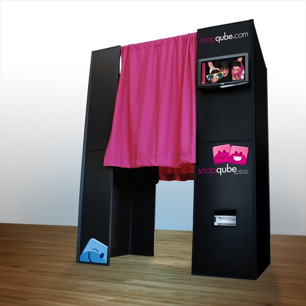296 Best PhotoBooth Images On Pinterest