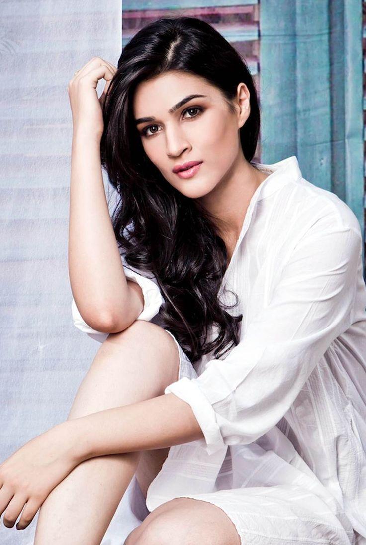 Kriti sanon images hd wallpaper all 4u wallpaper - Heropanti S Lead Actress Kriti Sanon S Hot Wallpapers For Mobile Desktops