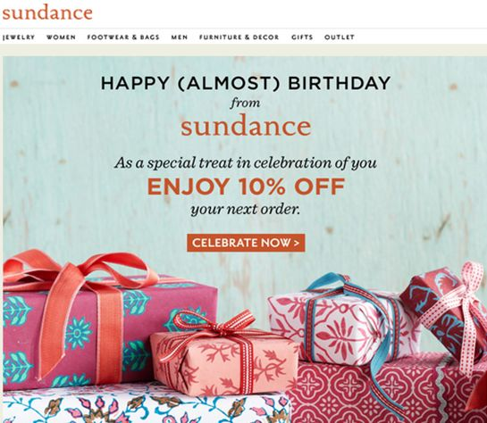 25 Best Ideas About Happy Birthday Email On Pinterest: 25+ Best Ideas About Birthday Email On Pinterest