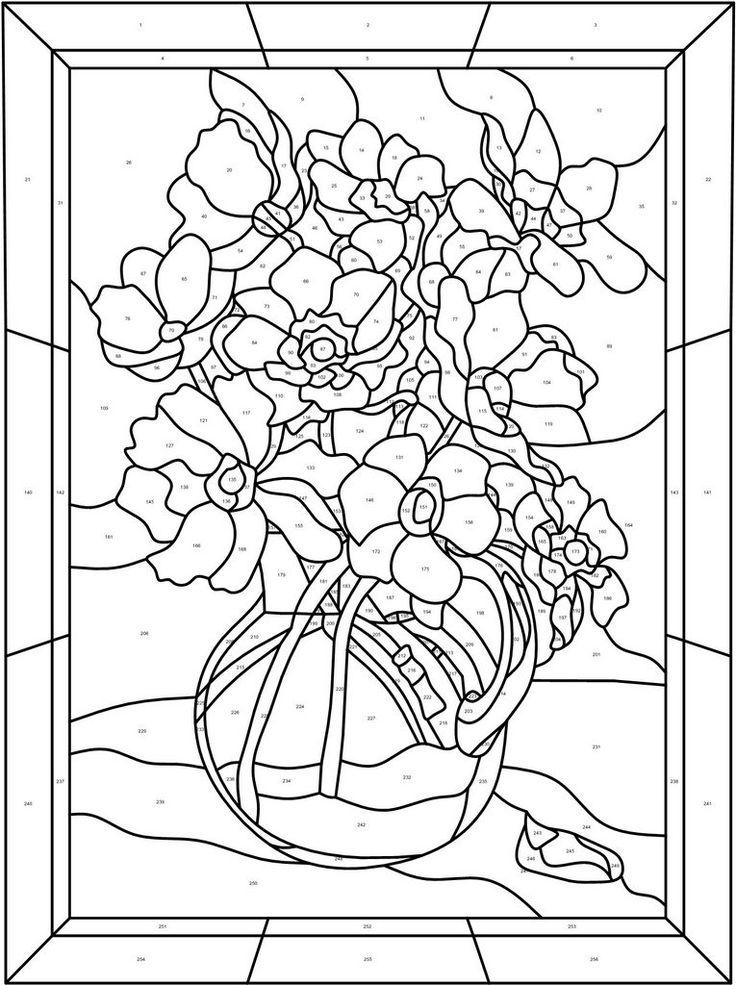 система витражные краски шаблоны картинок суда стационарным