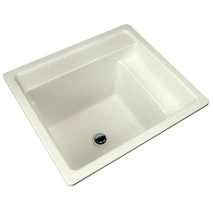 36 best Sinks images on Pinterest Bathroom sinks, Stainless