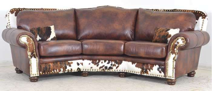 Image result for western furniture dallas tx - custom leather sofas