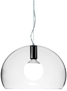 606 best Lamp Suspension images on Pinterest