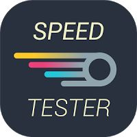 Meteor  Free App Performance & Network Speed Test 1.0.3 APK Apps Tools