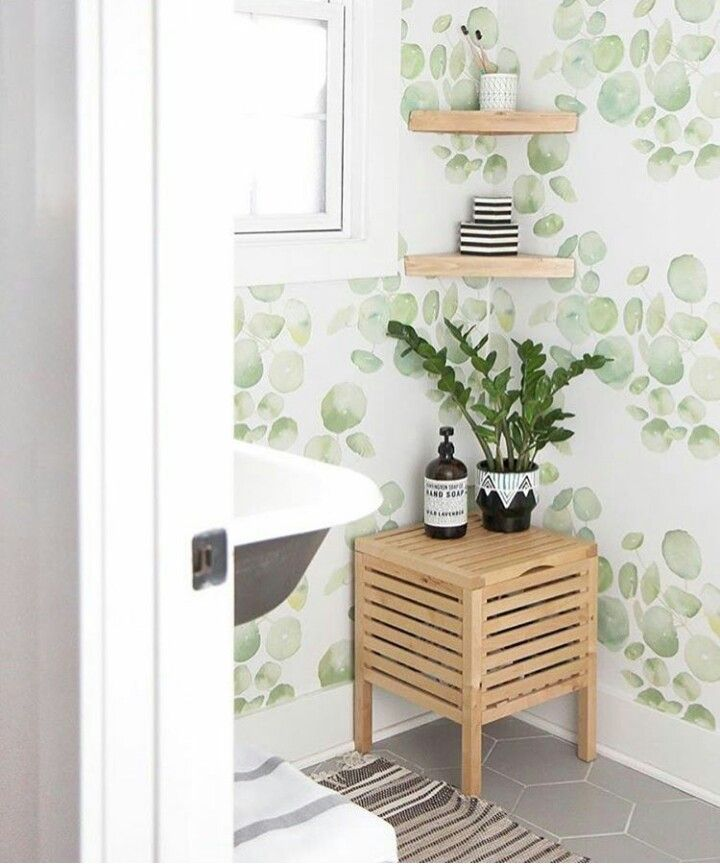 396 besten BEATIFIC BATHROOMS Bilder auf Pinterest