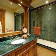 Properties in Aspen, Colorado - 220 W Hallam Street