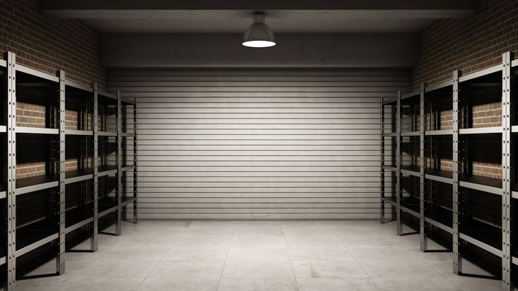 How to Turn a Garage into a Room - all you need to know including costs & tips.