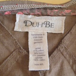 Clothing Labels:  DIY, this wonderful site shows exactly how to print and prepare your very own clothing labels.  You know you wanna do this-NOW!  And you'll feel silly you didn't think of it first! ;)