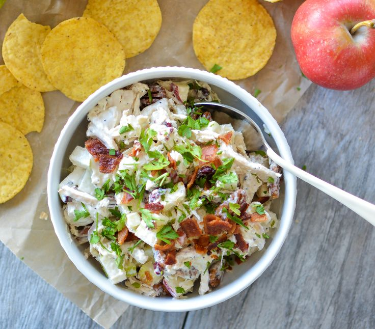 Let me just tell you that it has been quite the STRUGGLE getting this recipe written up and published today. I swear the world is against me today. Not only is it incredibly dreary outside (rain, thunder, and a TORNADO WATCH…YES…a tornado watch), but the... #appetizersandsnacks #apples #autumn